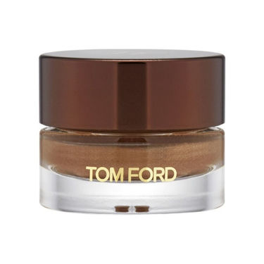 TOM FORD BEAUTY クリーム カラー フォー アイズ