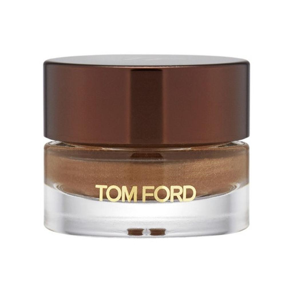 トム フォード ビューティクリーム カラー フォー アイズ