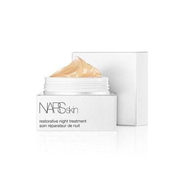 NARSskin レストレイティブ ナイトトリートメント / NARS