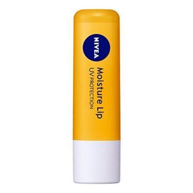 Product affiliate6953img thumb