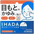 IHADAのプリスクリードi(医薬品)