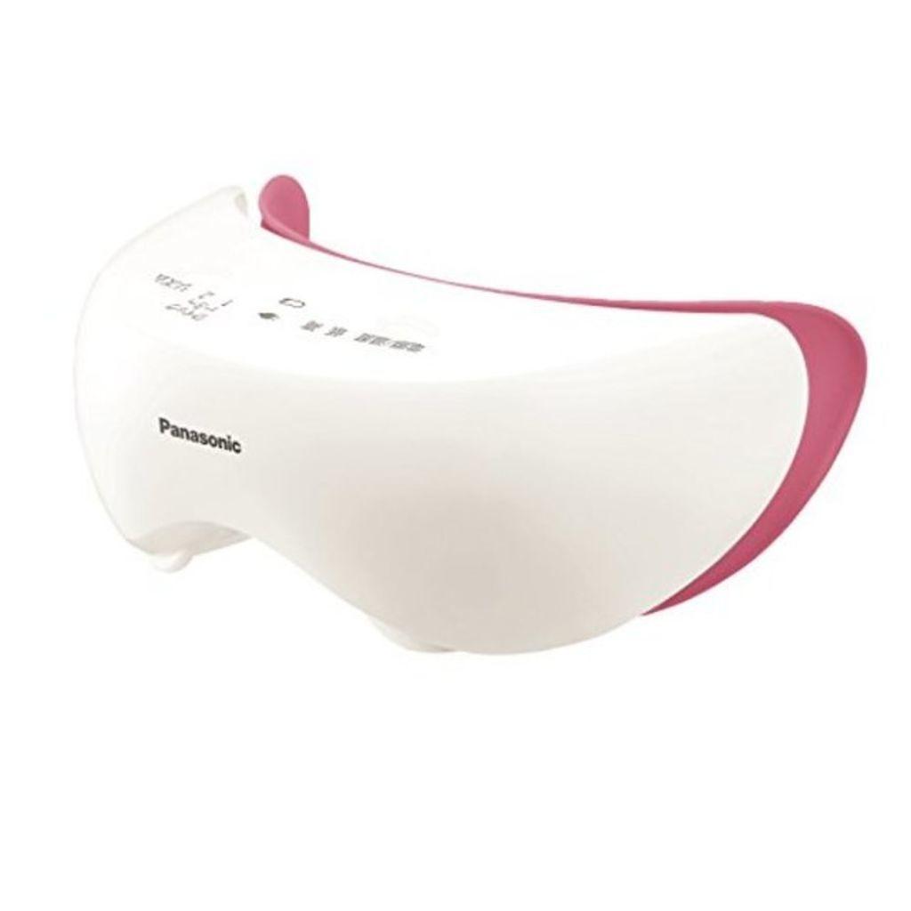 Panasonicの目もとエステ EH-SW51 (うるおいタイプ)