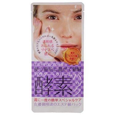 Product affiliate7597img thumb