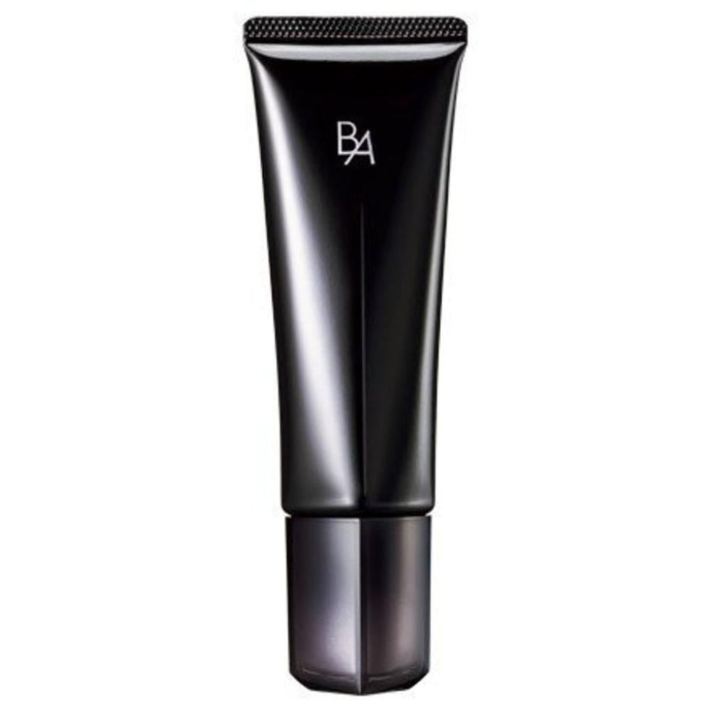 B.A プロテクター(B.A)