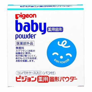 Product affiliate8351img thumb