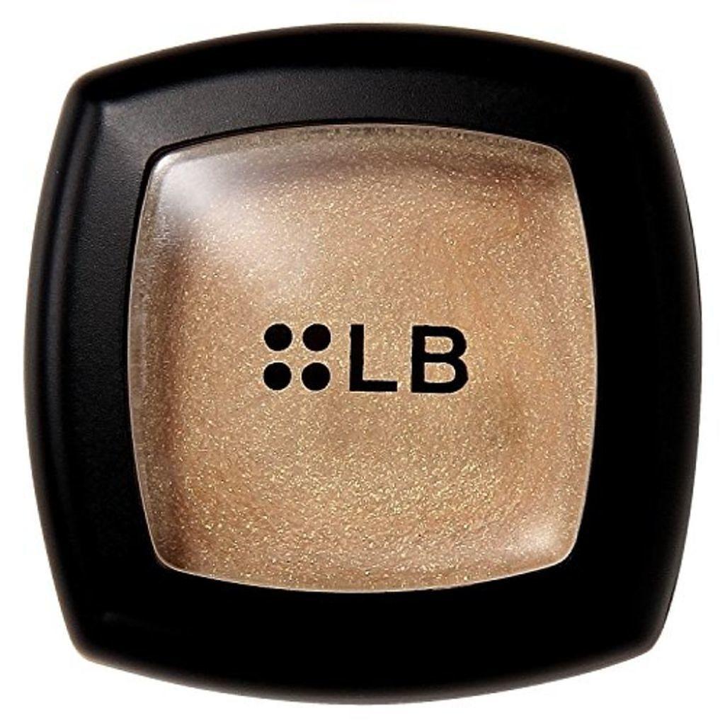 LB(エルビー),グラムジェリーアイズ