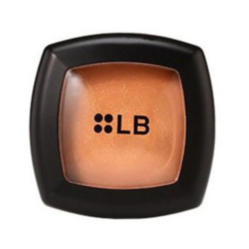 LB(エルビー) グロークリーミーアイズ