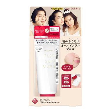 Product affiliate85979img thumb