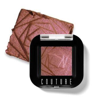 A'PIEU(アピュ/オピュ)couture shadow