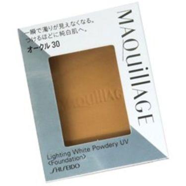 Product affiliate9578img thumb