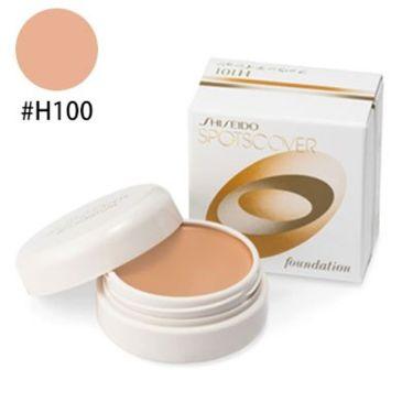 Product affiliate96140img thumb