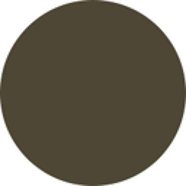 インテレクチュアルリクイドアイライナーN 02 Greenish Gray