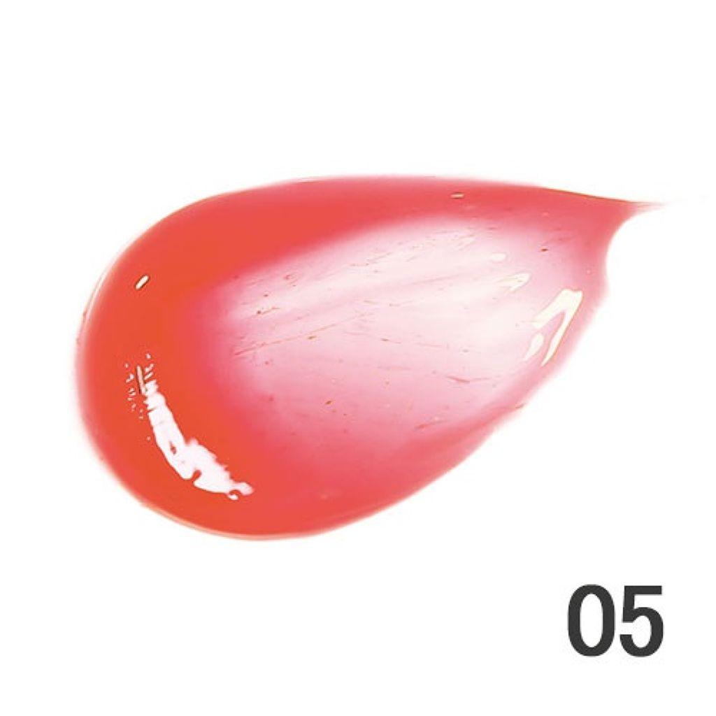 05 スウィートオレンジ