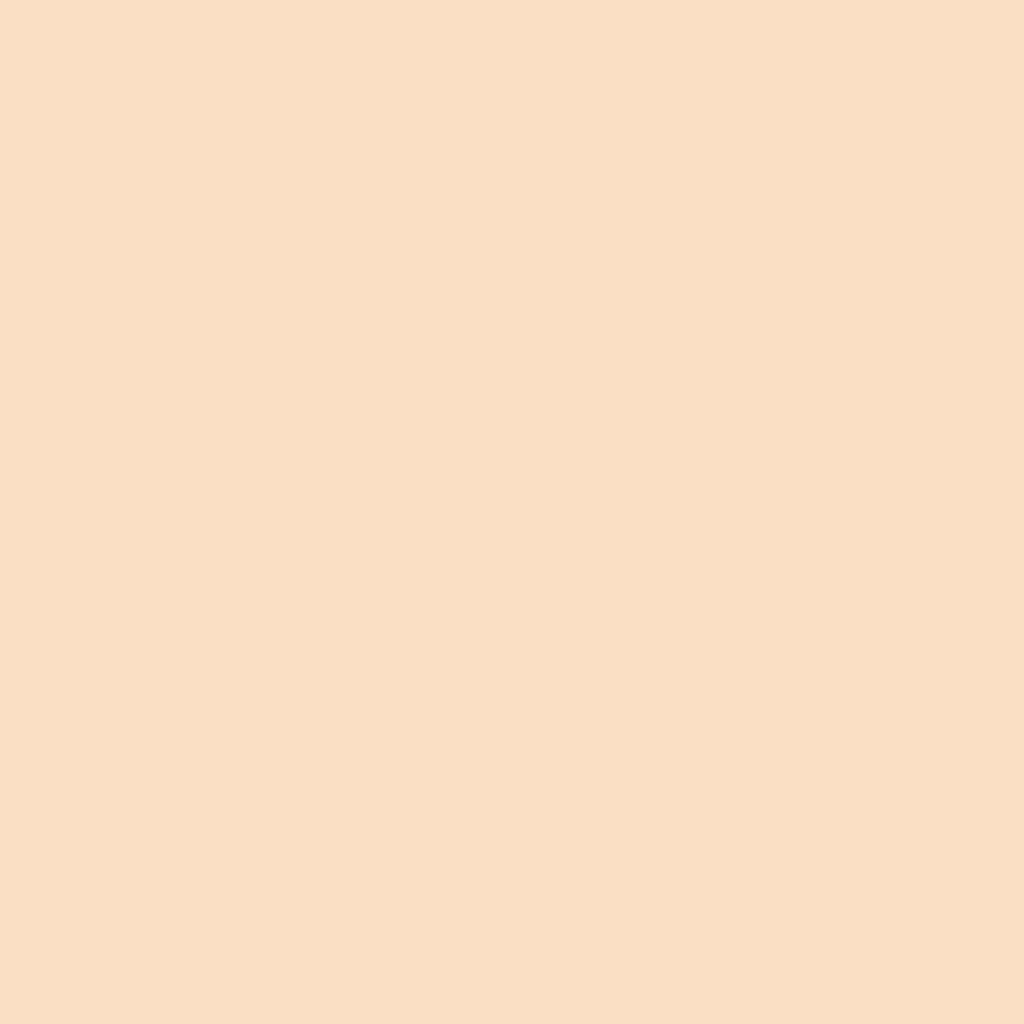 0 明るめの肌色