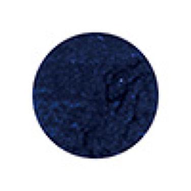 オンブル イプノ スティロ 7 ブルー ニュイ