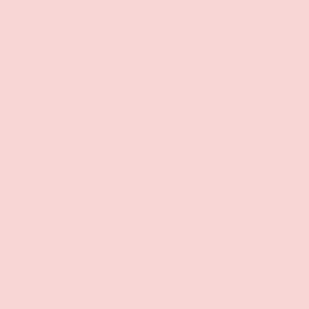 AQ MW フェイスパウダー80 glow pink