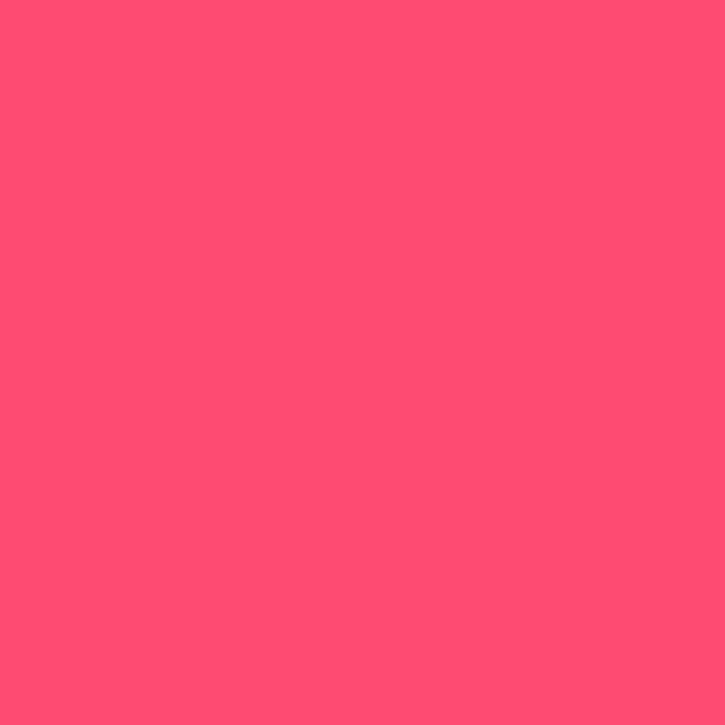 リップティント07 pink fraise