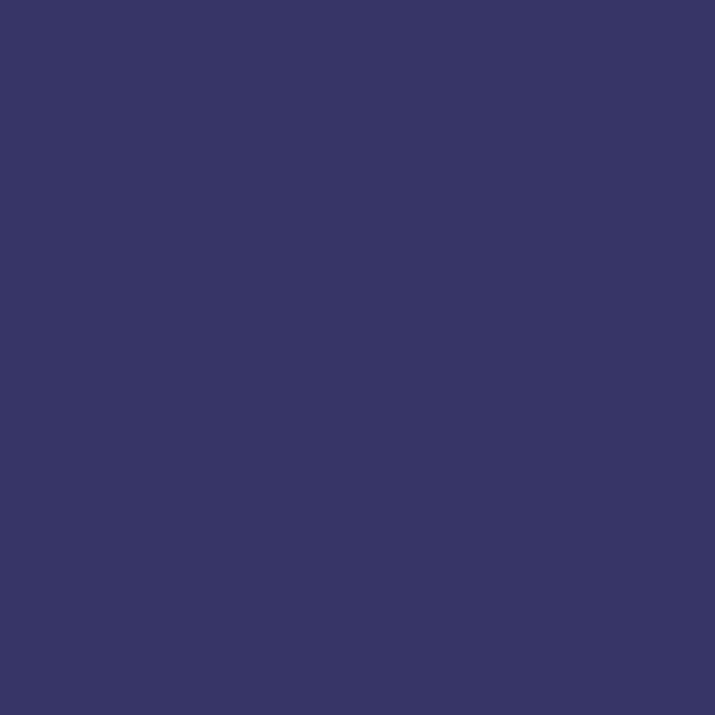 ヘアカラークリームBlue Moon