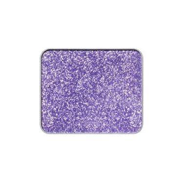 プレスド アイシャドー (レフィル)(旧) G purple 746