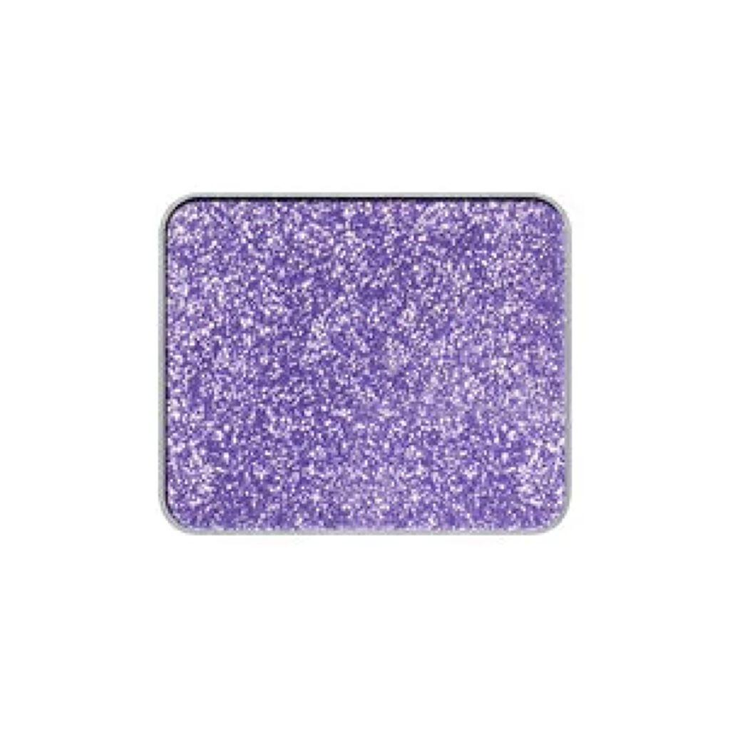 プレスド アイシャドー (レフィル) G purple 746