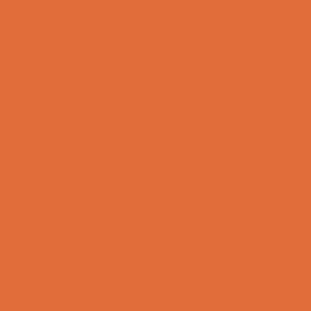 リップ&チーク ジェルNo.02 アップルマンゴーパフェ