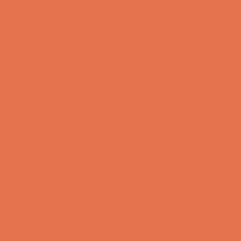 リップ カラー44 サンセット ブルバード