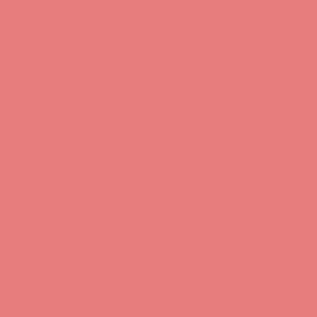 ベルベットマットリップペンシル2486
