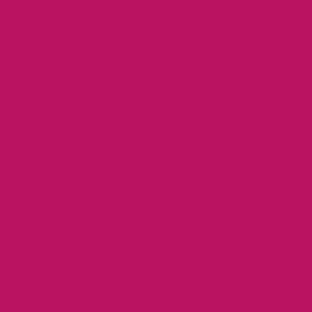 ヘアカラークリームHot Hot Pink
