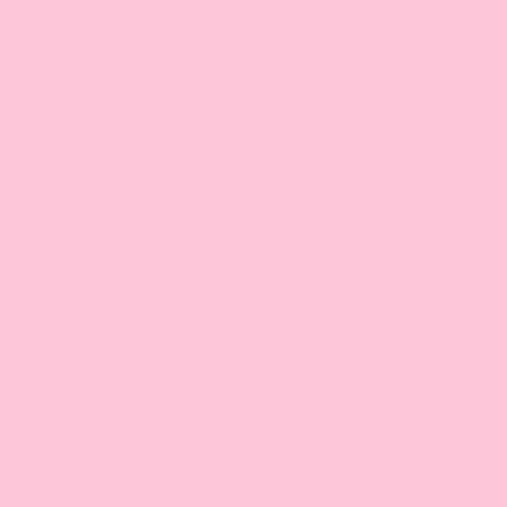 ネイルカラー EX SWEET 03
