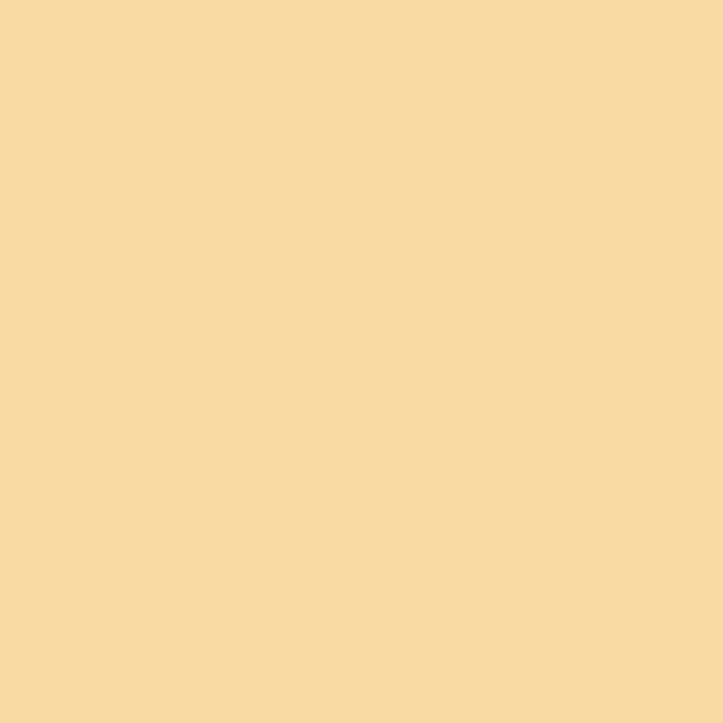 キャビアスティックアイカラーグレイパール
