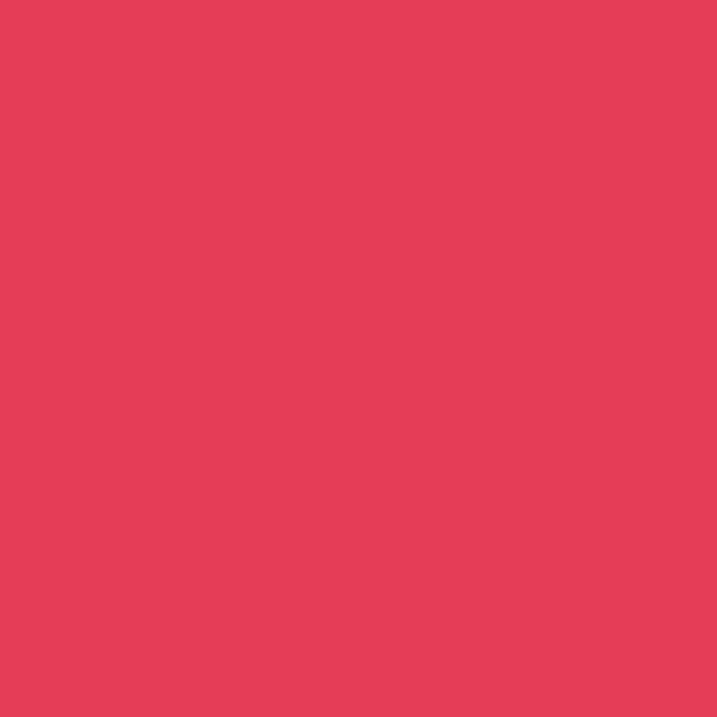 リップティント12 glimmer red