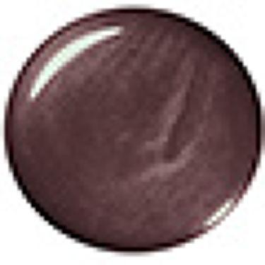 エクシア AL ネイルカラー S 10