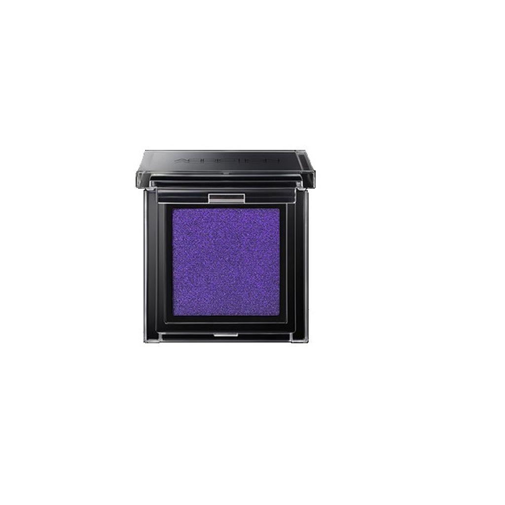 ザ アイシャドウ95 Color Purple (ME) カラーパープル