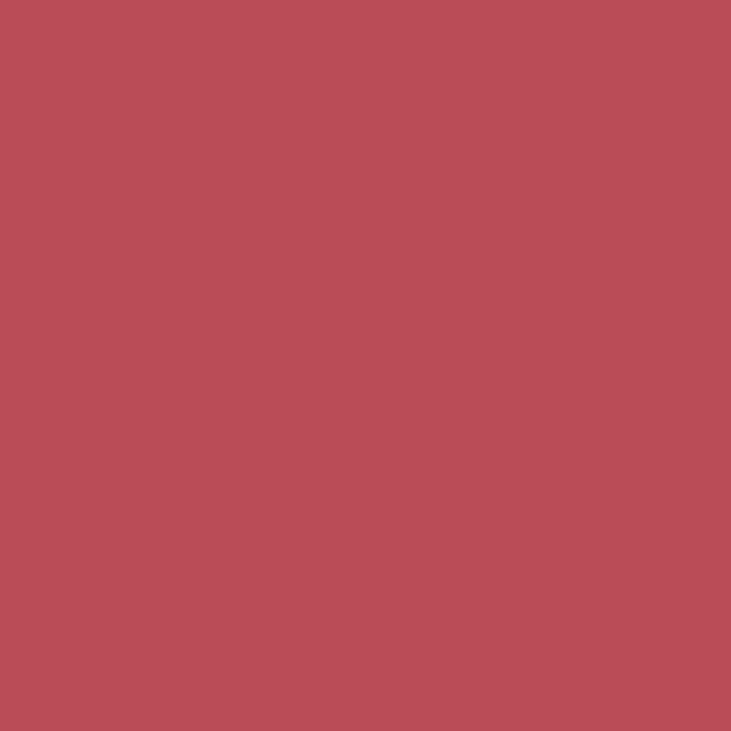 #07夢幻の赤