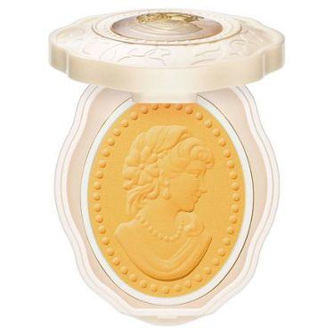 プレスト チークカラー N 15 Bouton d'or