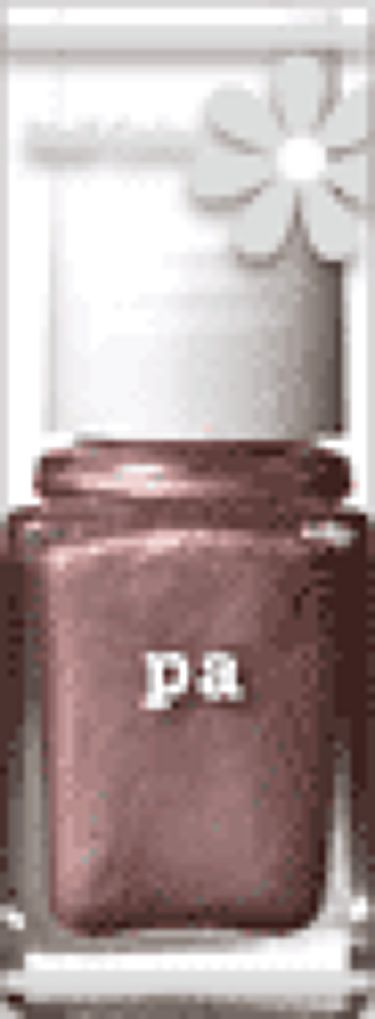 pa ネイルカラー A31