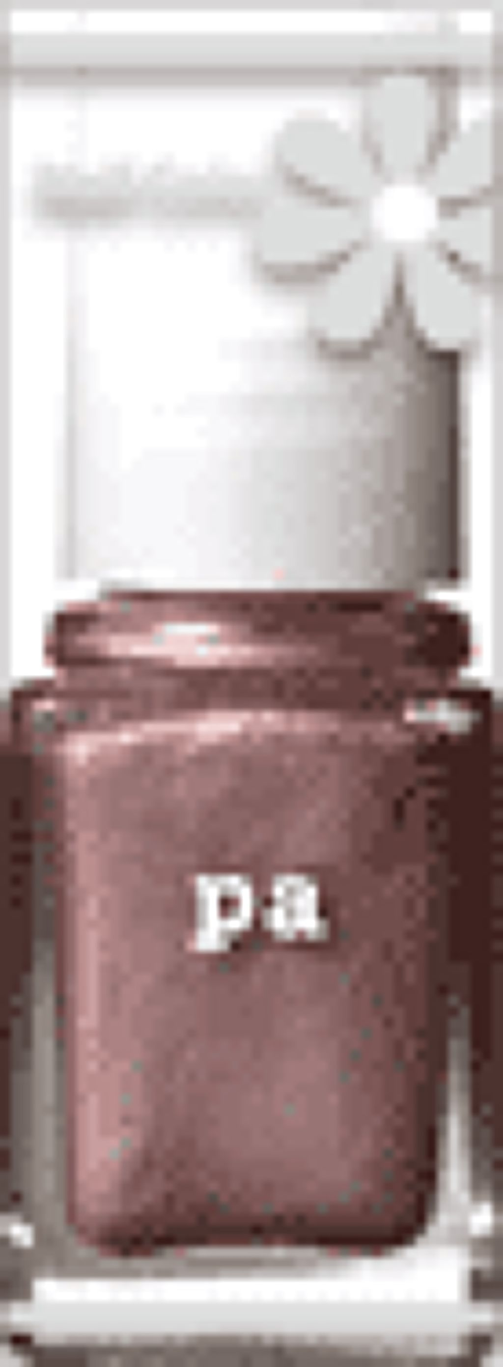 pa ネイルカラー(旧) A31