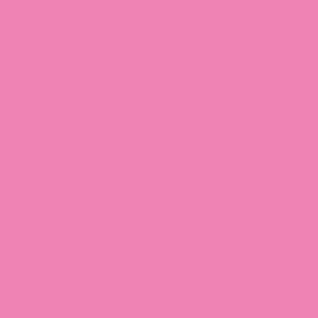 クリームチーク08 マシュマロピンク(生産終了)