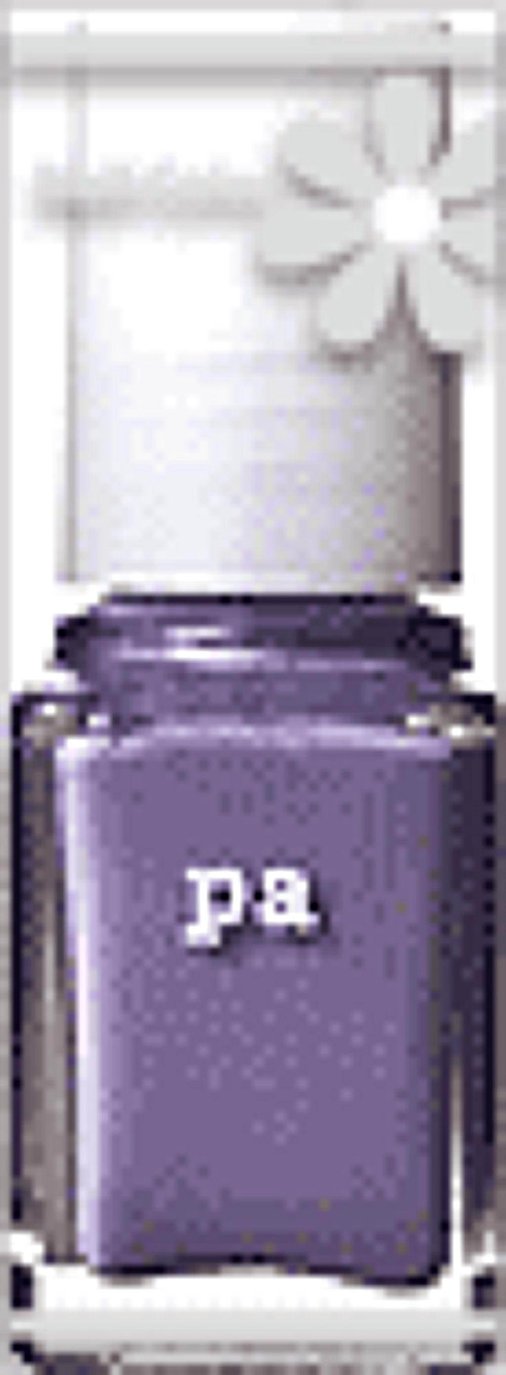 pa ネイルカラー(旧) A104