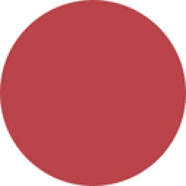 エアリーグロウ リップス 08 Brown Red