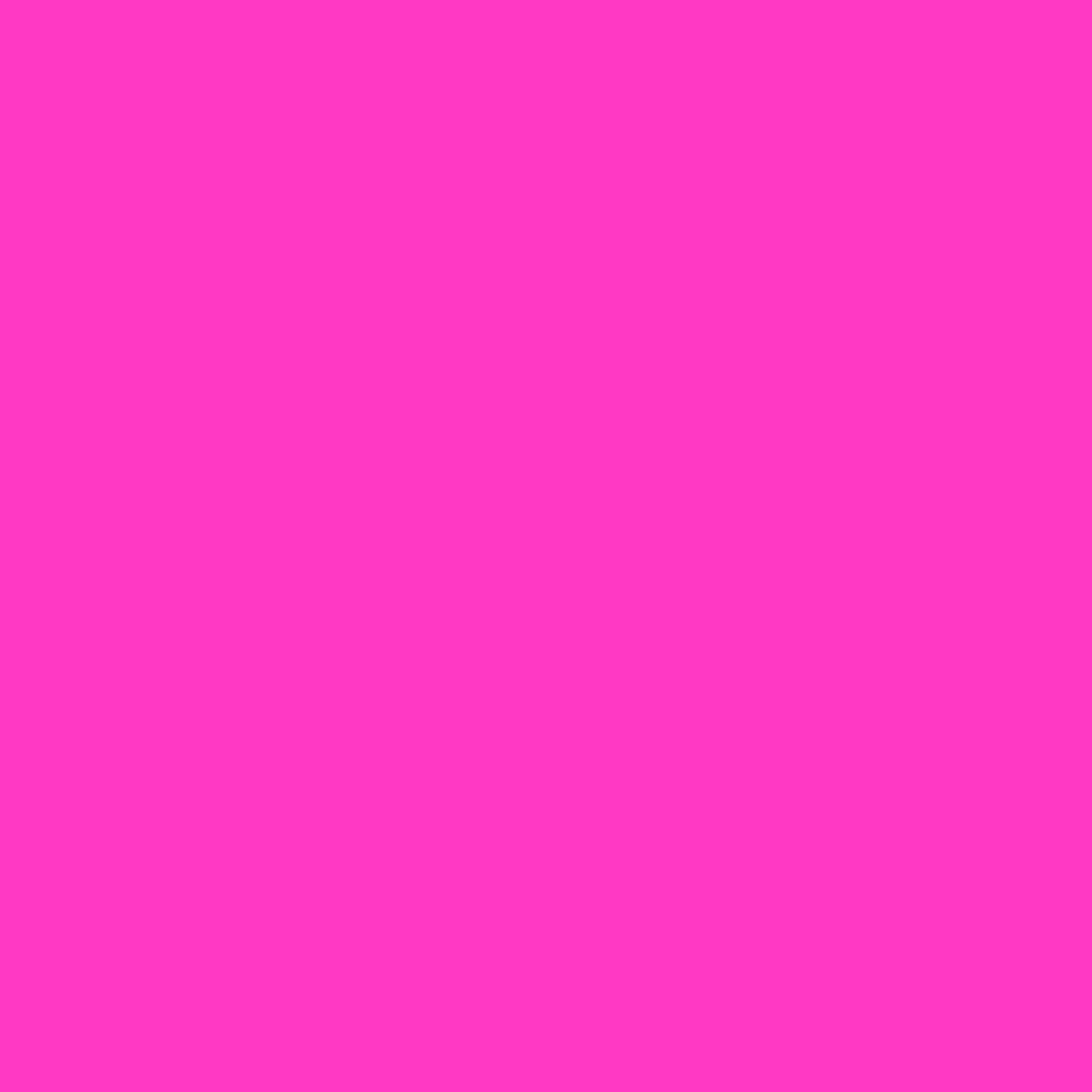 ヘアカラークリームCotton Candy Pink