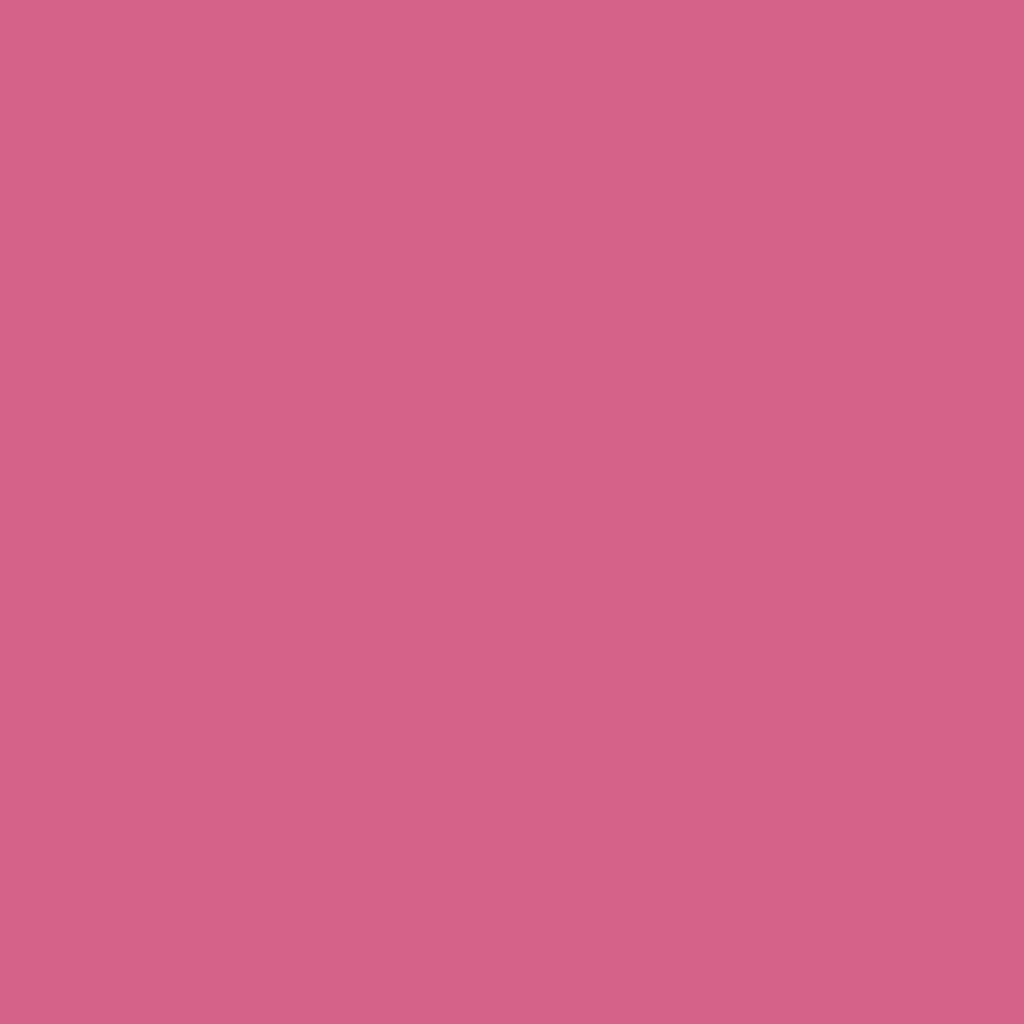 ラック シュプリア PK 01 ピンクスキャンダル