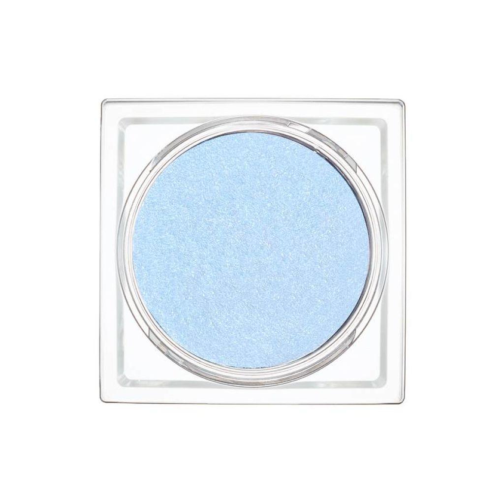 カネボウ モノアイシャドウ 04 Shine Blue