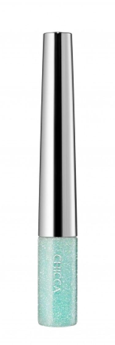 スパークリングポットライナー EX02 アンダーウォーターキャンドル