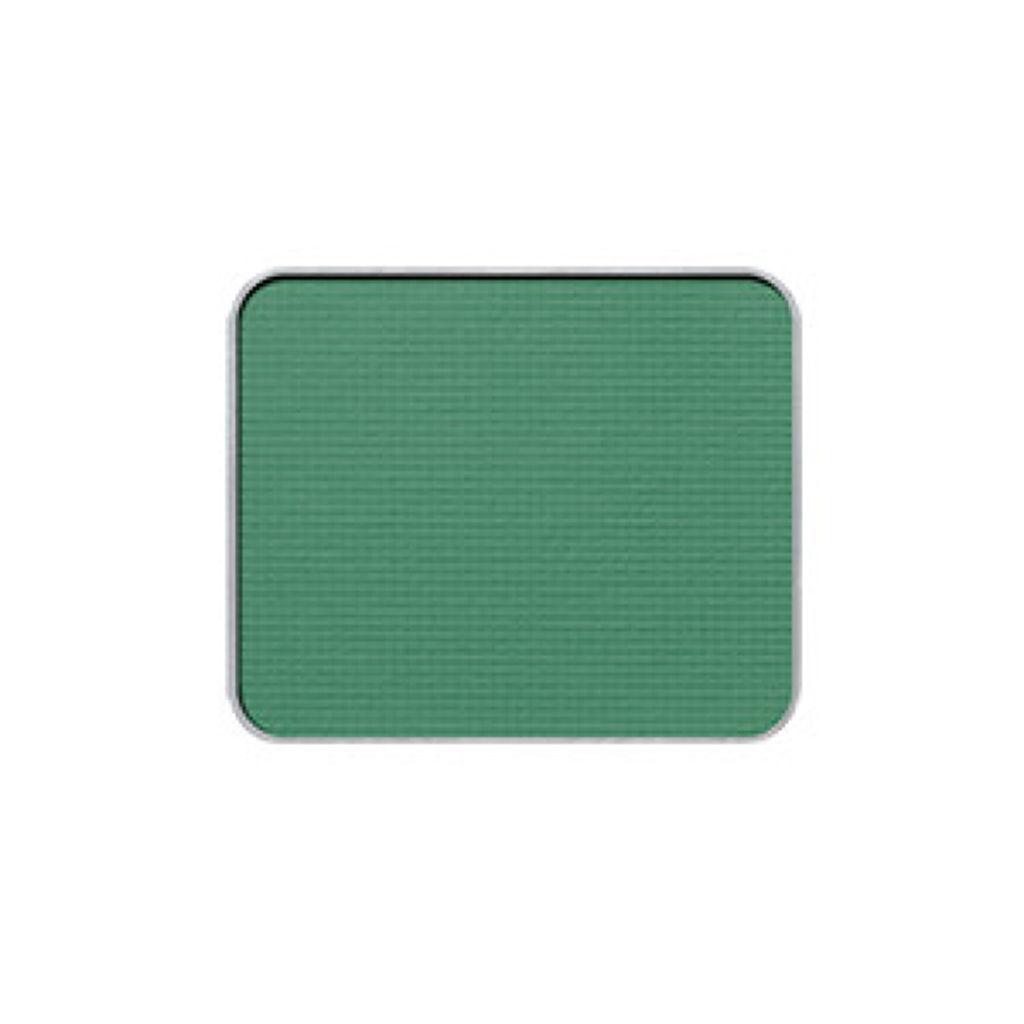 プレスド アイシャドー (レフィル) M GREEN 560 A