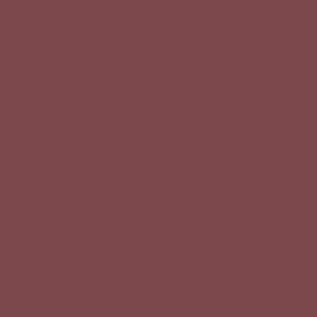 リップ カラー18 ブラック オーキッド