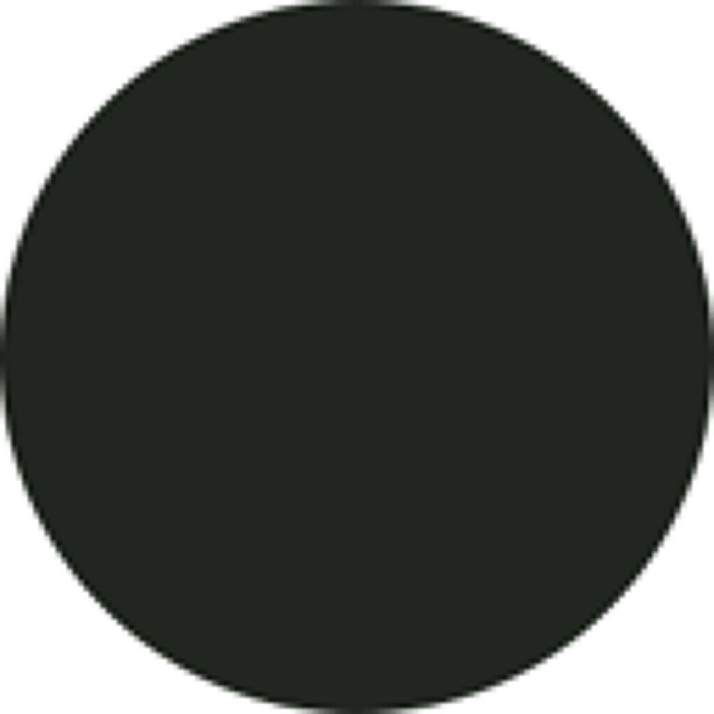 01 Brownish Black