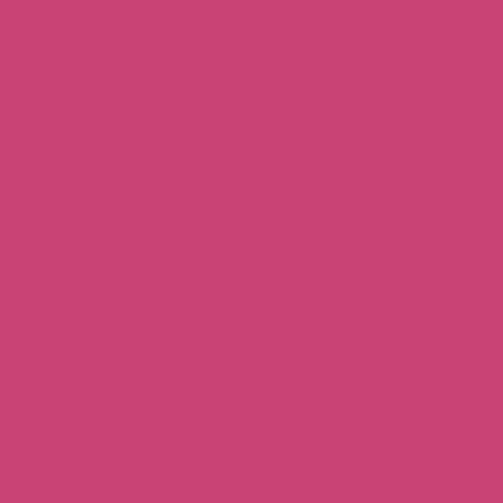 メスメリック リップスティックEX03 リリールー(生産終了)