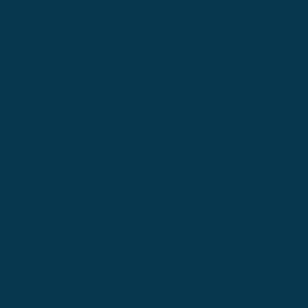 ネイルエナメル ピコ BL603