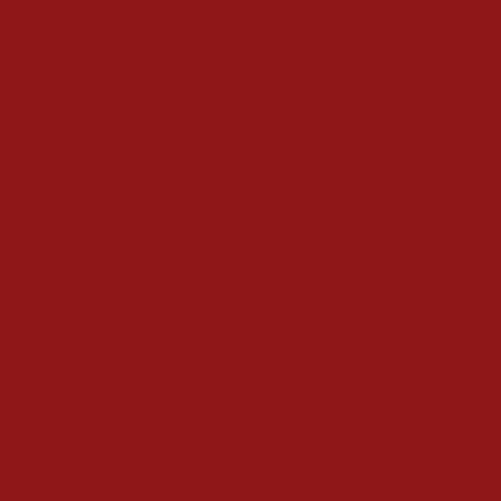 ネイルカラー EX EX-32 ディープレッド